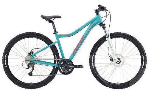 Bicycle Stels Navigator 850