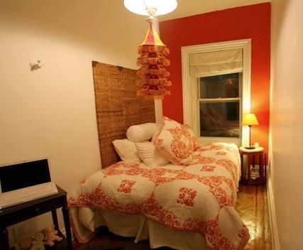 дизајн малих просторија