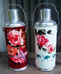 vaso di dewar Prezzo