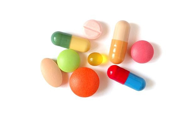 лијечење дијабетеса инсипидуса