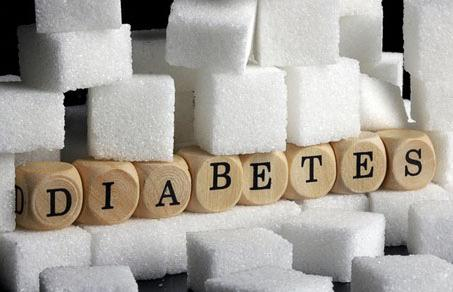 diagnosi di diabete