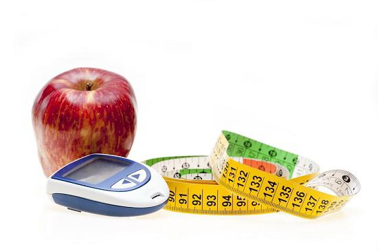 diagnosi di laboratorio del diabete