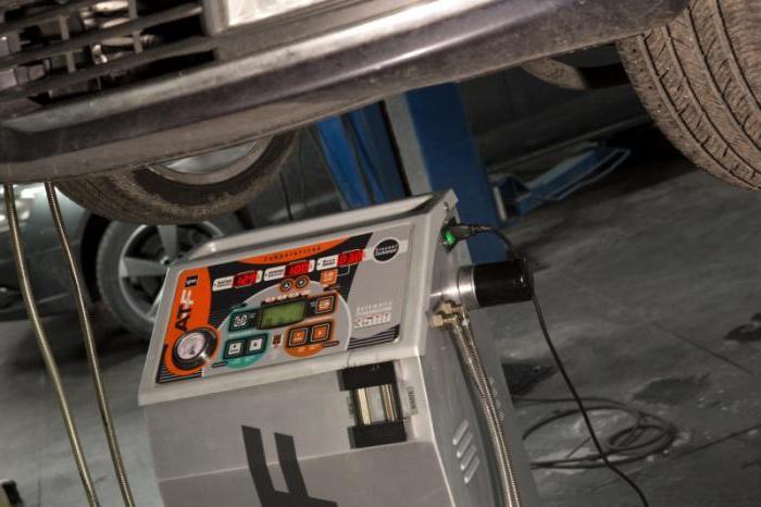 преобразувател на въртящ момент автоматични знаци на Toyota