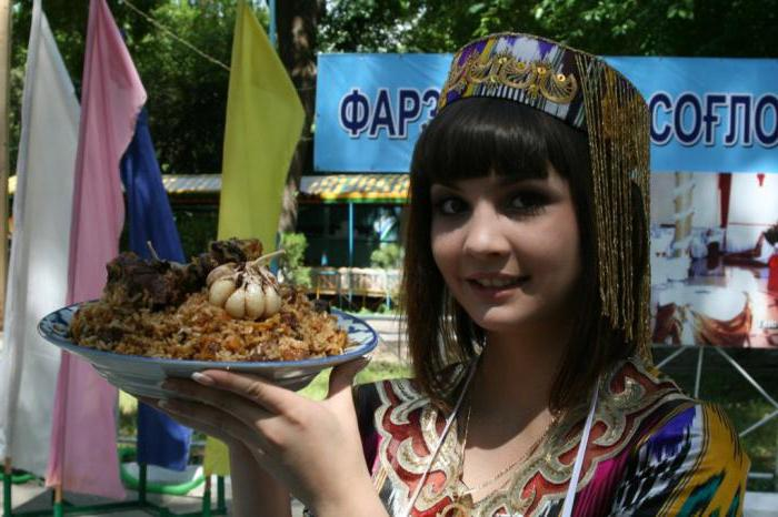Diana Yagofarova