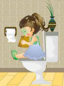 diarrea e dolori di stomaco cosa fare