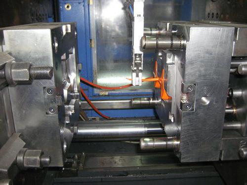 odlewanie ciśnieniowe aluminium
