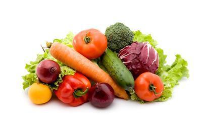 dieta con cirrosi