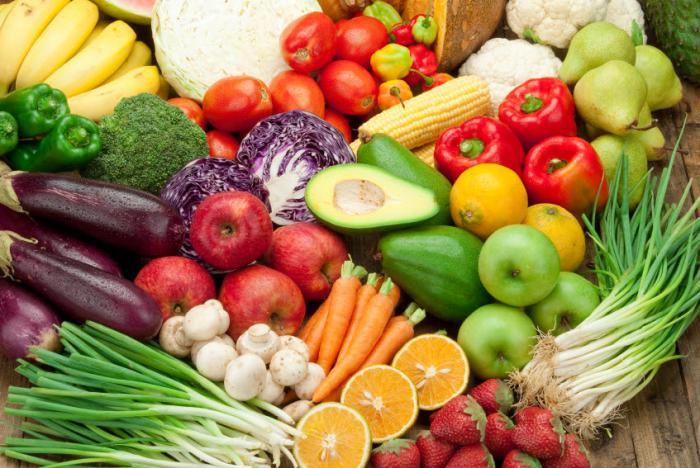Dietní výživa