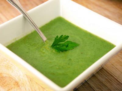 juha iz zelene