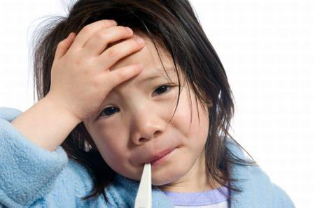 Какво е диференциална диагноза?