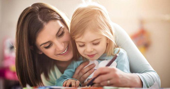загадки за майките и бабите с отговори