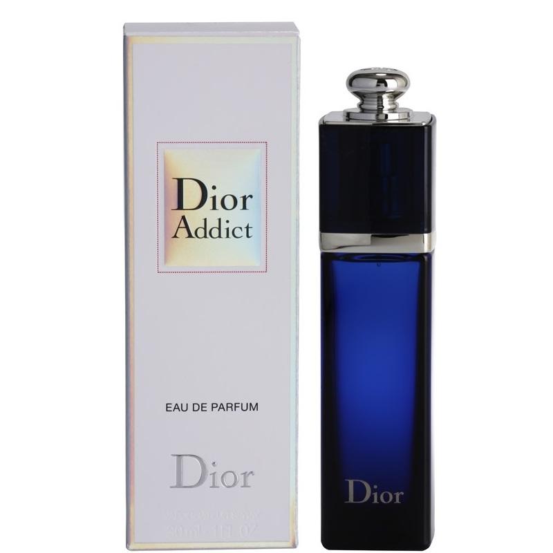 Addict eu de parfum