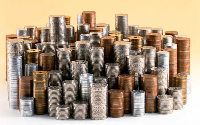 přímých zahraničních investic