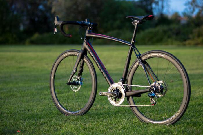 disk kočnice za bicikle