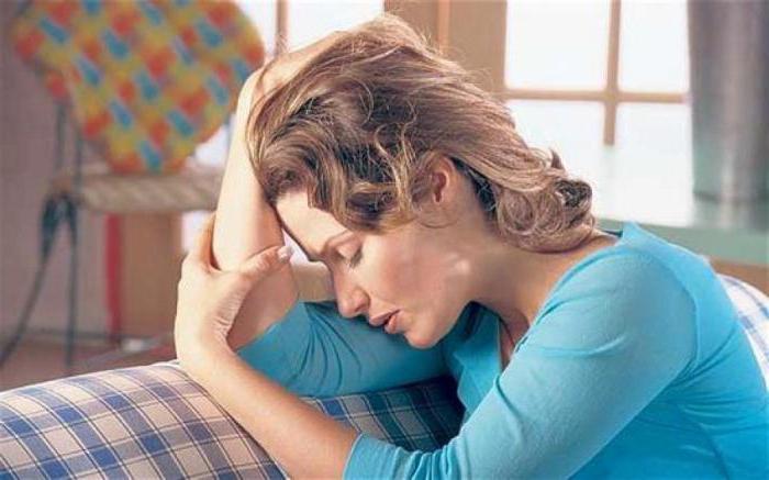 trattamento delle malattie del tratto gastrointestinale