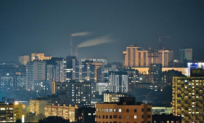 Città di Samara