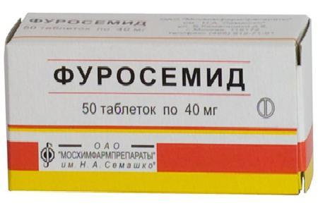 фуросемиде ревиевс
