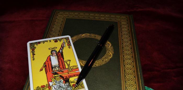 carte da gioco di fortuna