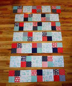 patchwork zrób to sam