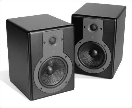 Come creare un amplificatore audio