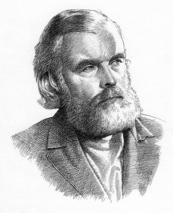 Дмитрий Балашов книги
