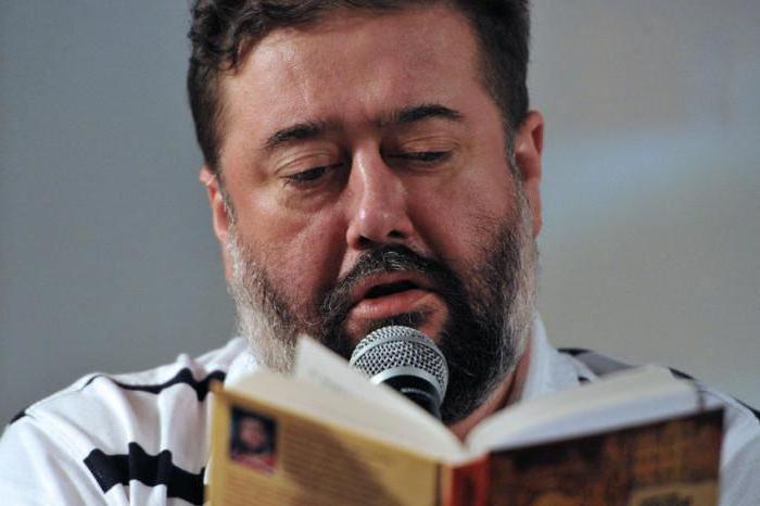 danilov dmitry alekseevich