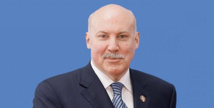 Mezentsev Dmitry Fedorovich biografija obitelji