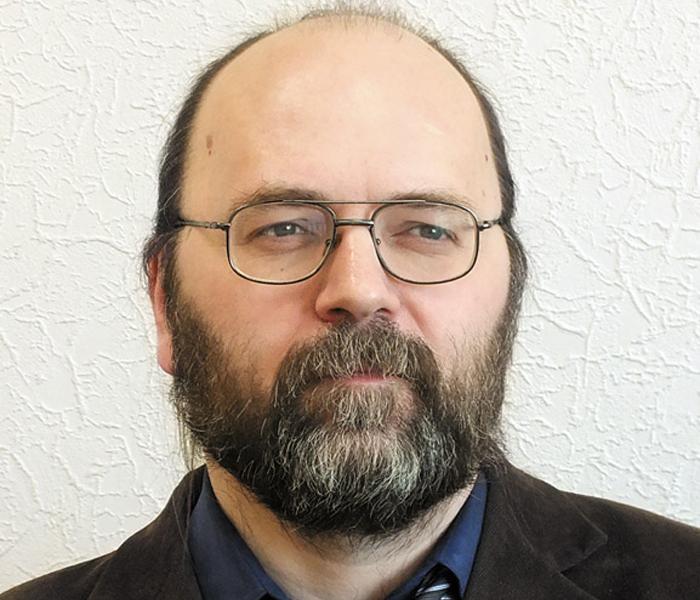 diario dal vivo di dmitry mylnikov