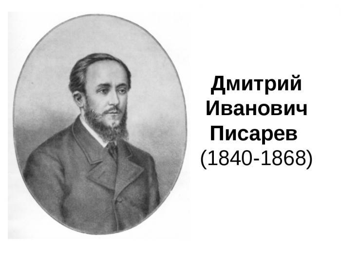 сажетак чланка писаца мотива руске драме