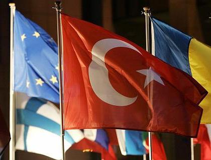 Треба ли ми пасош за Турску