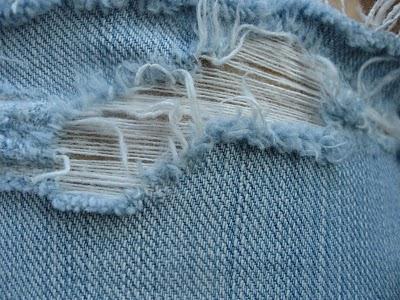 che jeans sono di moda adesso