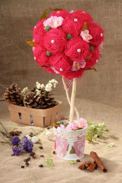 květinové do-it-yourself