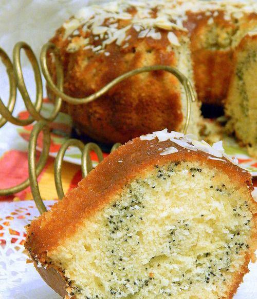 što je razlika između muffins i muffins