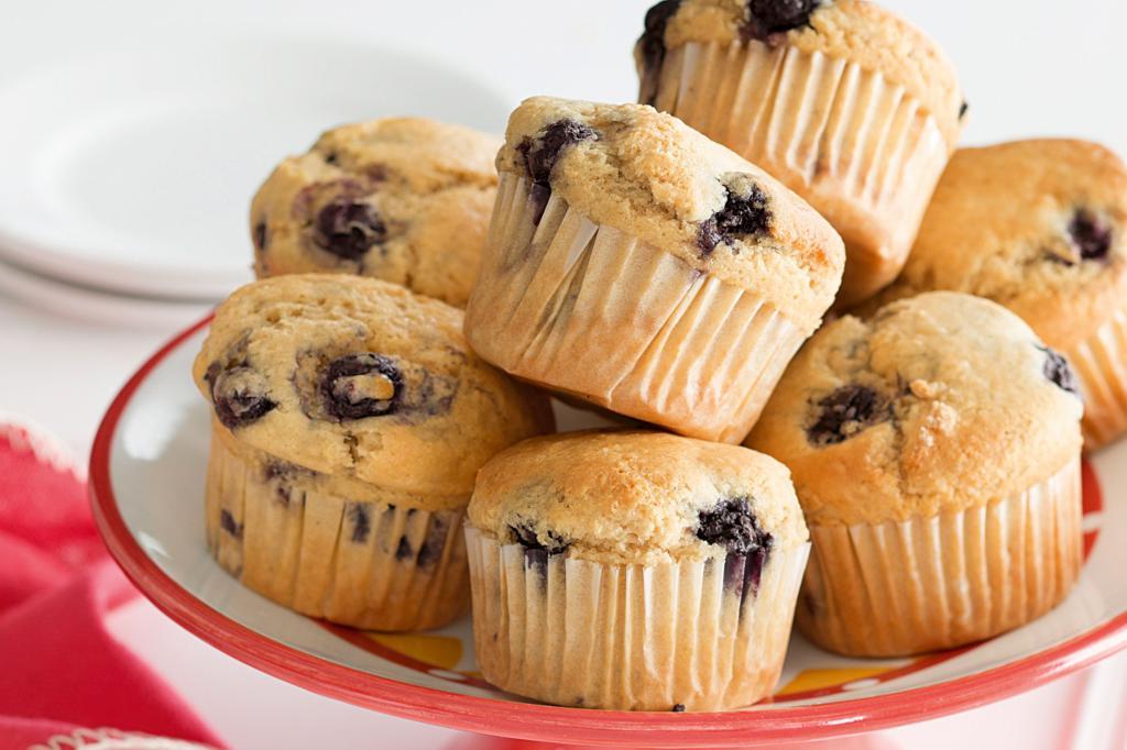 mini kolači i kolačići