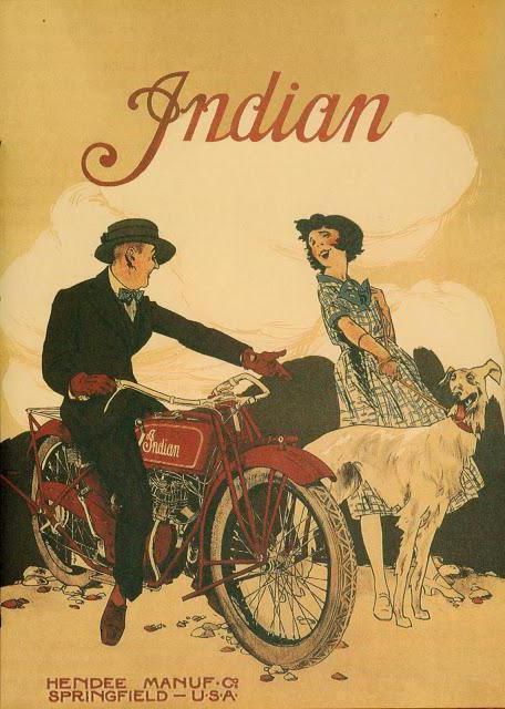 plakat za kino gledališče