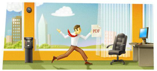 Pianificazione del flusso di lavoro