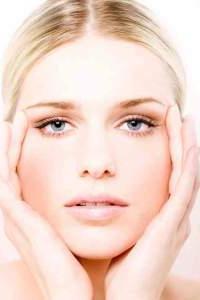 recensioni di lievito di acne