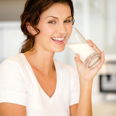 Danno al latte UHT