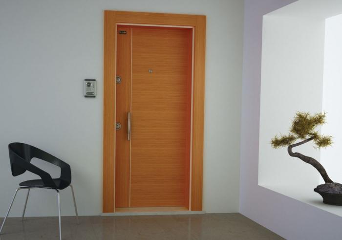 krilo vrata
