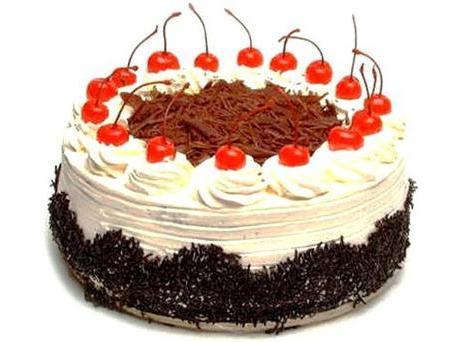 Wymarzone ciasto do jedzenia