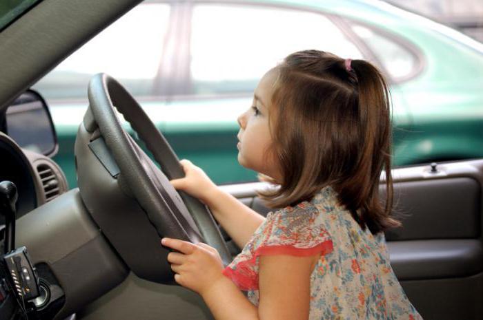 libro dei sogni per guidare una macchina in un sogno
