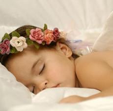 sanjati dijete