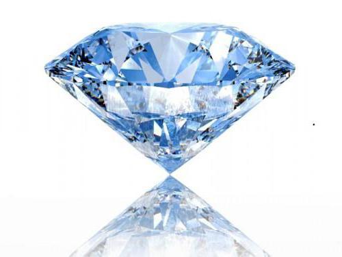 San dijamant promocije