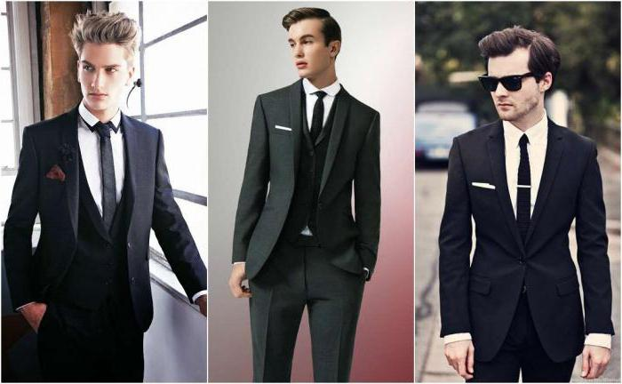 blac cravatta codice di abbigliamento opzionale