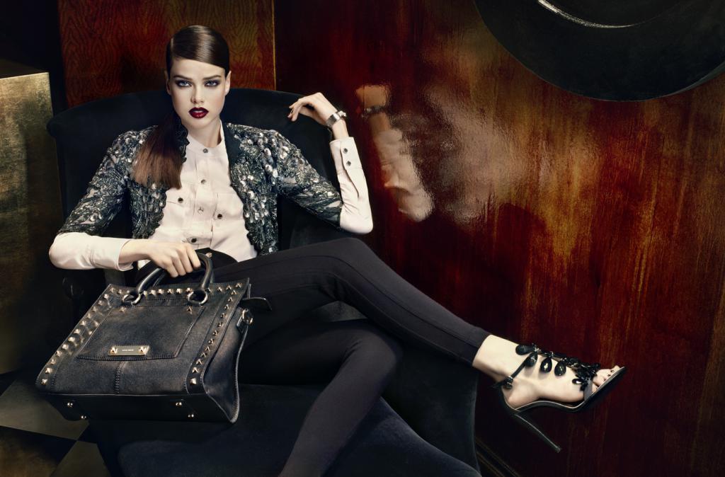 Karen Millen dress code shop