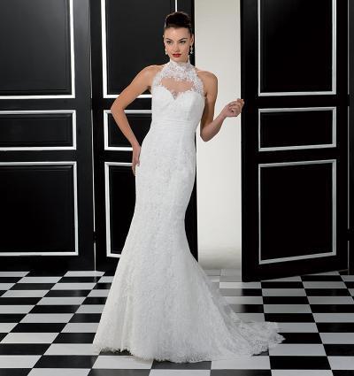 https://puntomarinero.com/images/  abiti-pesce-style-funzioni-wedding_5.jpg