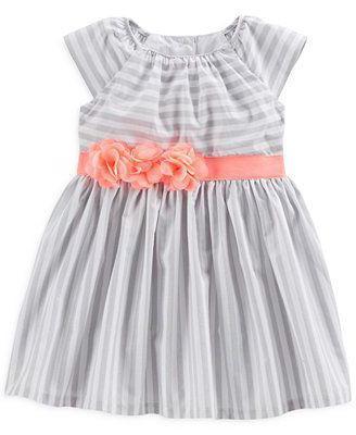haljina prsluk za djevojku