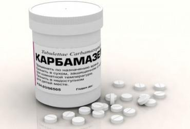upute za uporabu karbamazepina