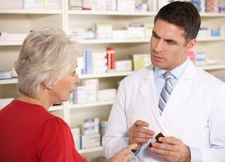 tablete karbamazepina
