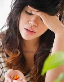 Кеторол за облекчаване на болката